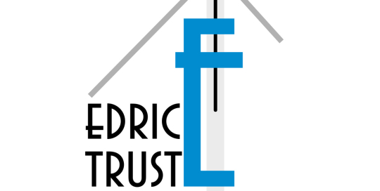 Edric Trust