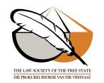 FS Law