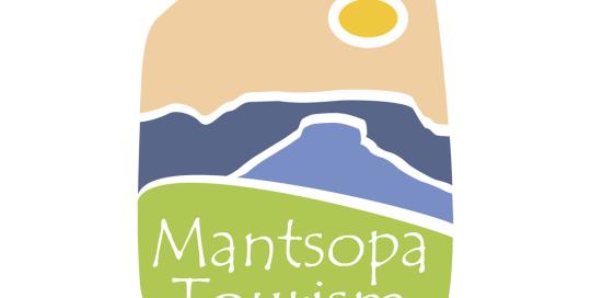 Mantsopa