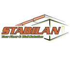 Stabilan