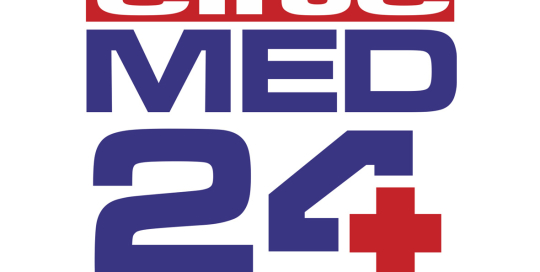 logo EliteM