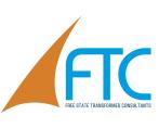 FS-Transform