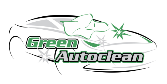Green Autoclean