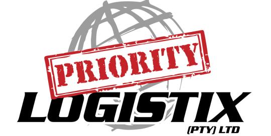 Priority Log