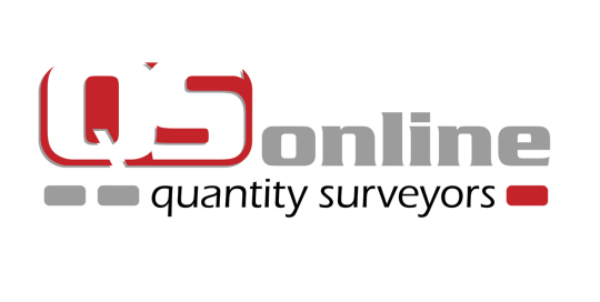 QS Online