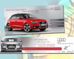 Audi 01