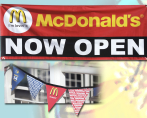 McD-Banners