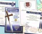 Certificates 01