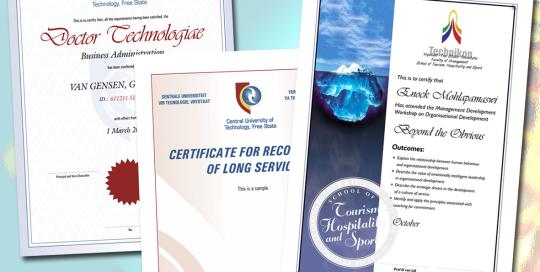 Certificates 02