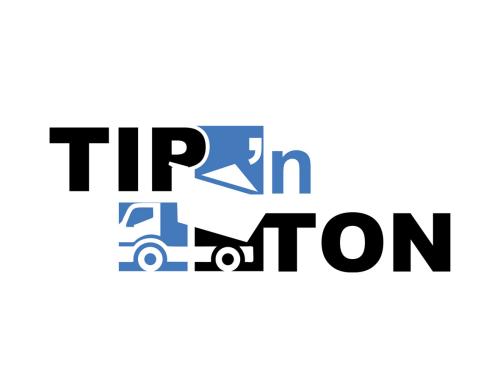 tip 'n ton